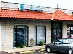 Dental Associates of Lyndhurst, OH