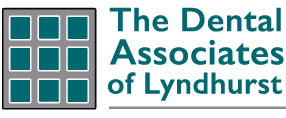 Dentist Lyndhurst, OH │ Cosmetic Dentistry │ The Dental Associates of Lyndhurst